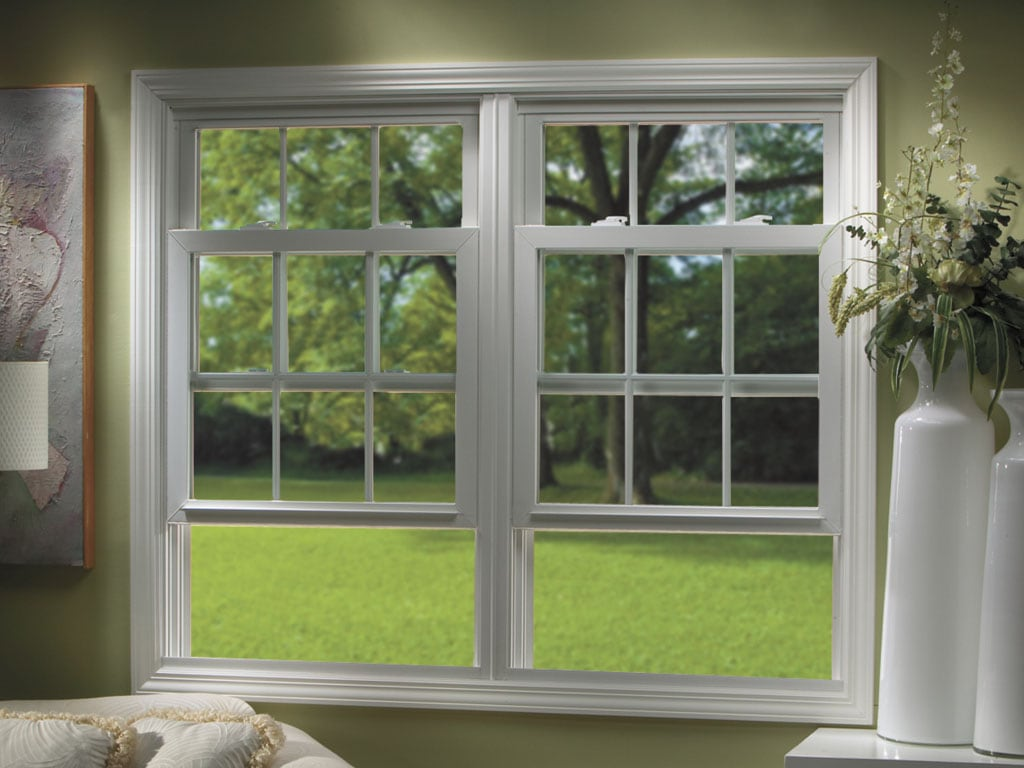 Replacement windows rockaway nj