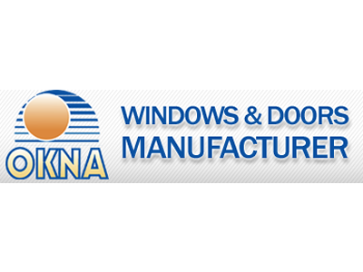 OKNA Windows and Doors