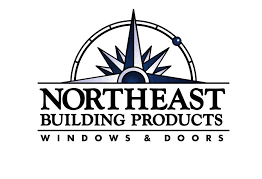 Northeast Building Products NJ