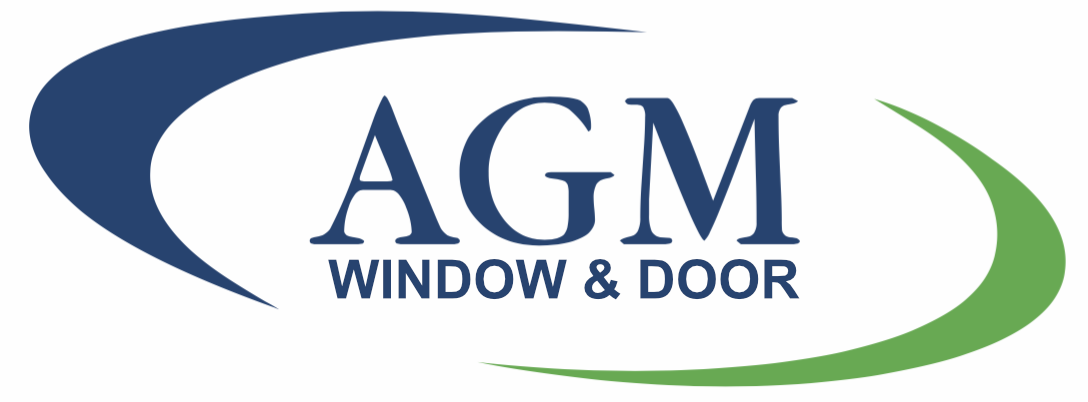 AGM Window and Door
