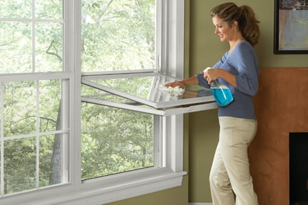 window replacement middlesex county NJ